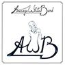 Average White Band「AWB」
