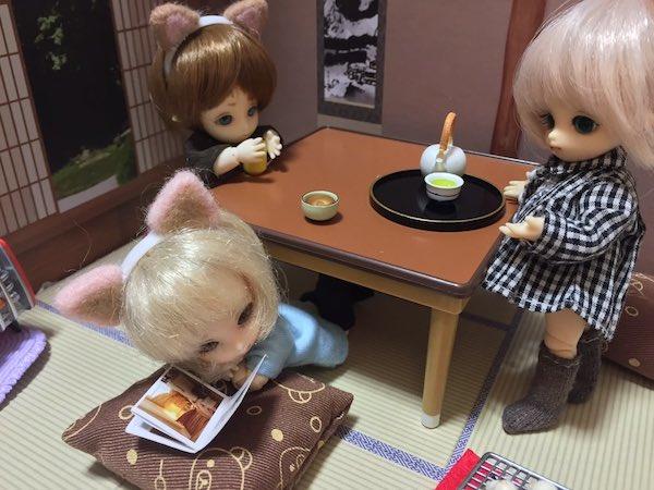 brownie-chan02.jpg
