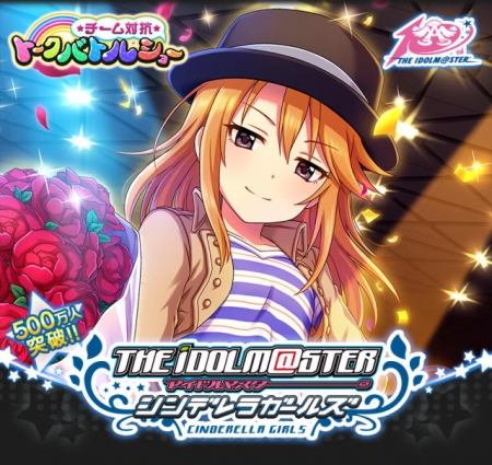 top_title_event_303.jpg
