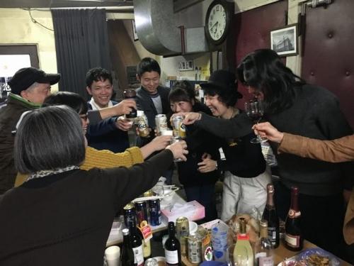 2015-12-29乾杯2