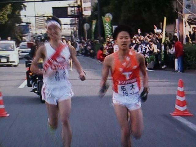 軽薄短笑 ~新潟県上越・妙高発...