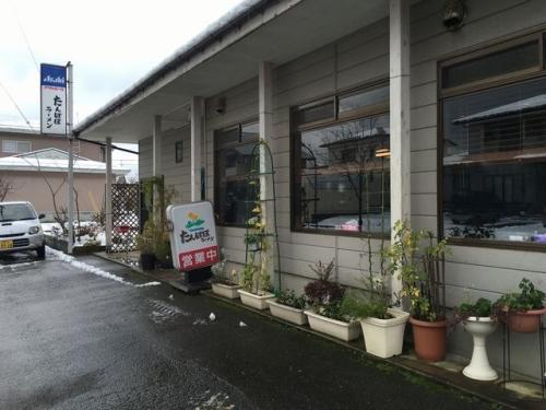 2015-12-29たんぽぽ