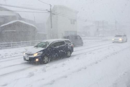 2016-01-24吹雪