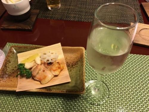 2016-02-12日本酒