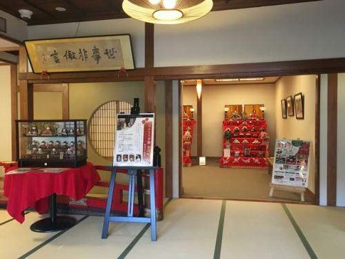 2016-03-05 入り口