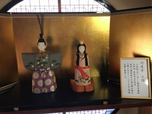 2016-03-05円光寺の立ち雛