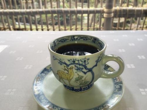 2016-03-05コーヒー