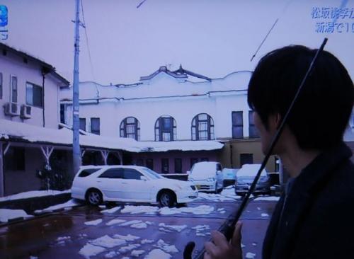 高田世界館5