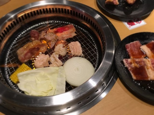 2016-03-17肉