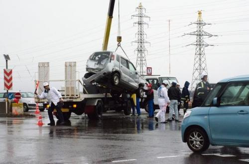 20160324子安交通事故