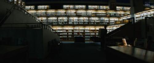 図書館戦争1