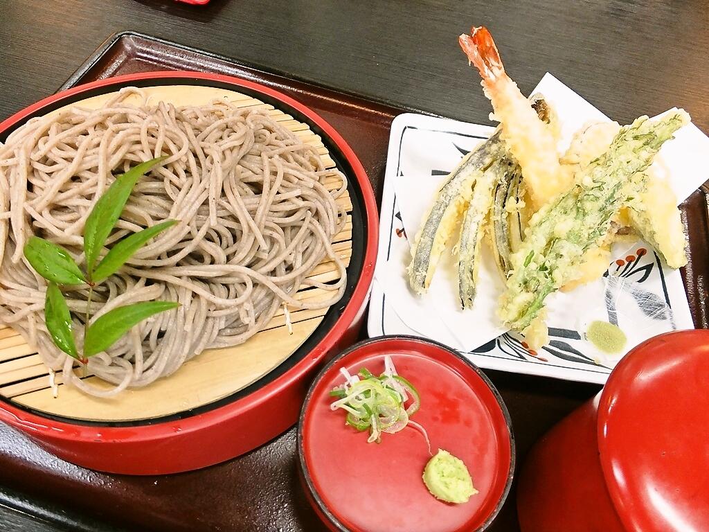 foodpic6857464.jpg