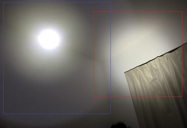 PT16_9.jpg