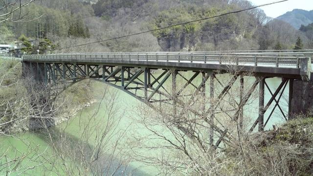 戸隠橋 (3)
