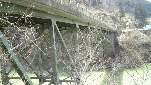 戸隠橋 (4)