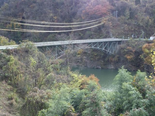 戸隠橋 (5)