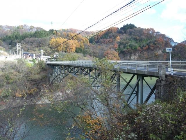 戸隠橋 (6)