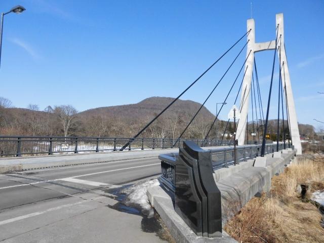 浅間大橋 (2)