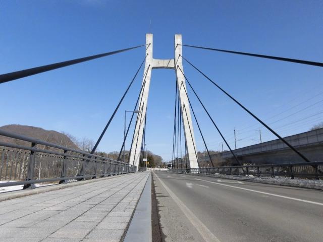 浅間大橋 (3)