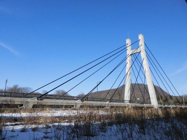 浅間大橋 (4)