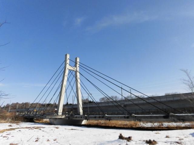 浅間大橋 (7)