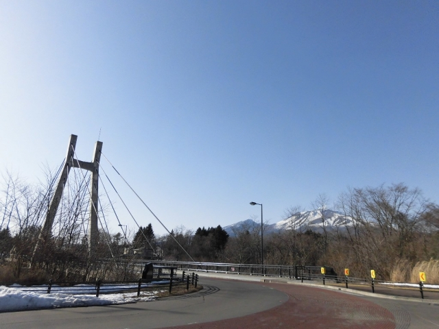 浅間大橋 (9)