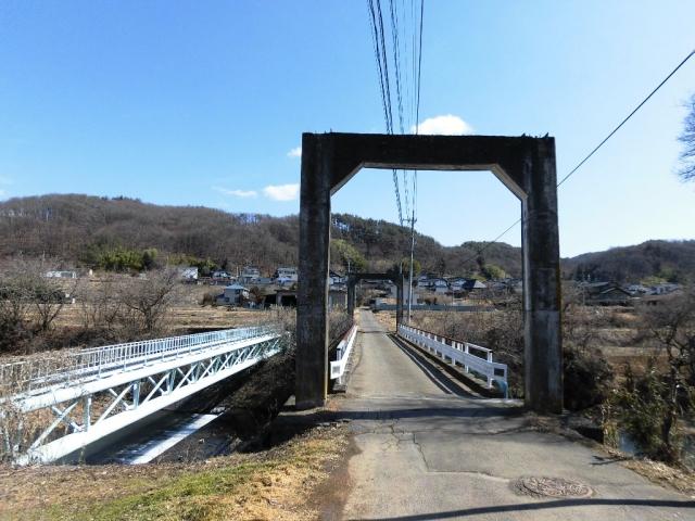大岩橋 (4)