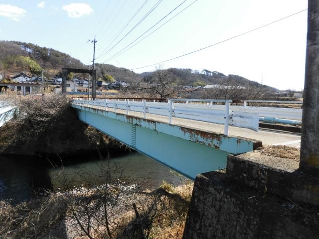 大岩橋 (5)
