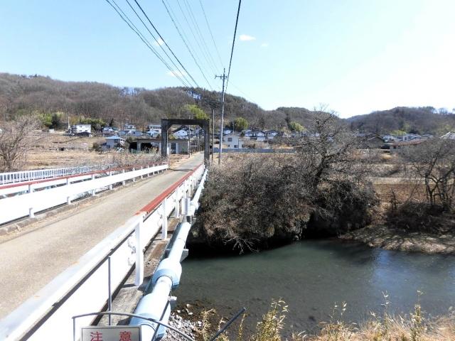 大岩橋 (7)