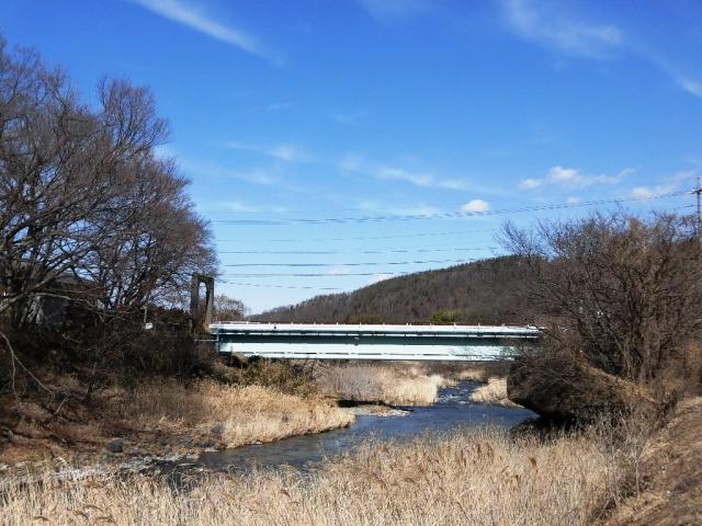 大岩橋 (8)