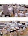 17共同墓地