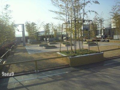 3-4 帰りに京都駅で下車してみた 3