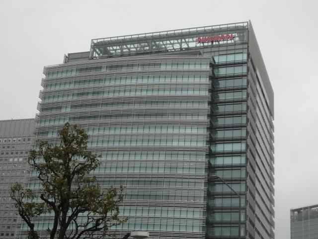 横浜 001