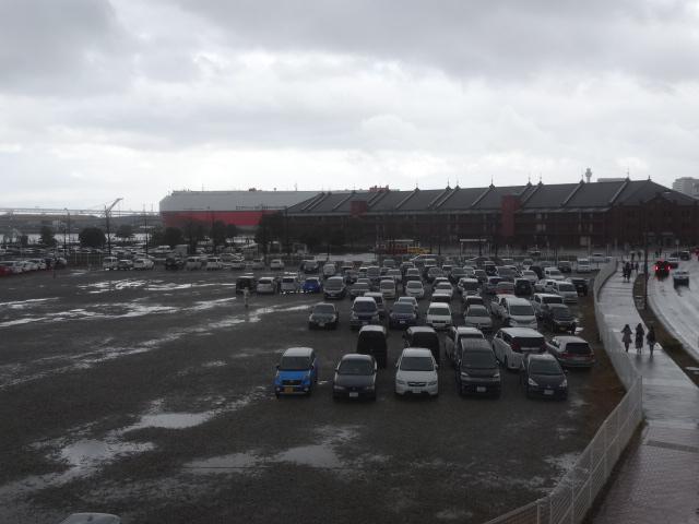 横浜 121