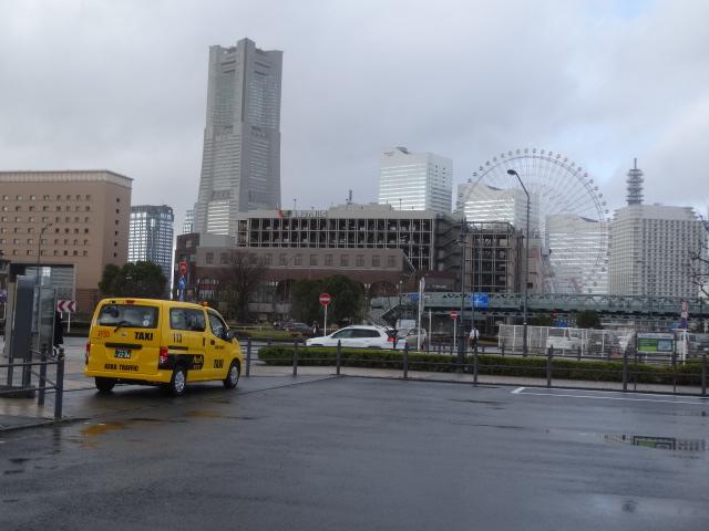 横浜 142