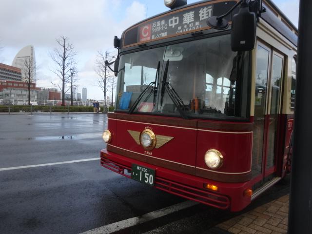 横浜 143