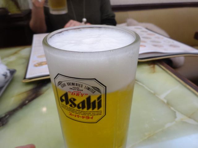 横浜 148
