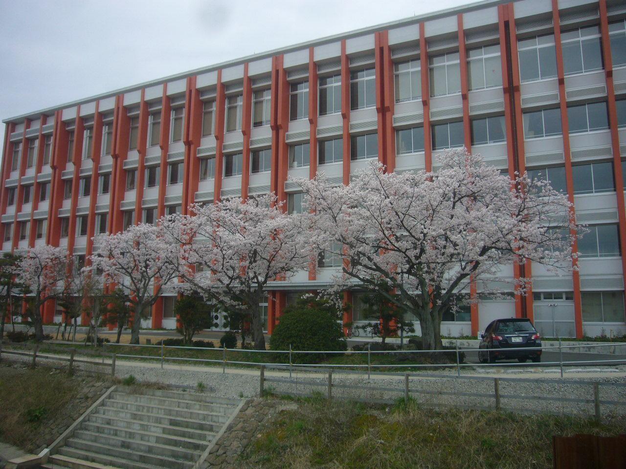 明道中学前 H28.4.3