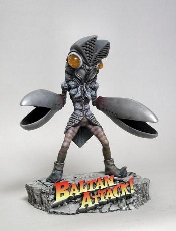 baltan blog