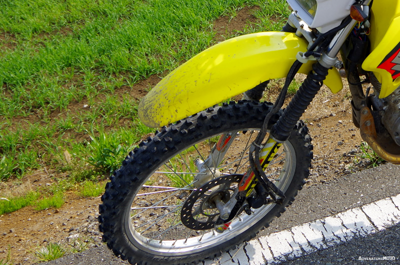 DR-Z125L_blocktire