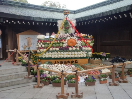 2015-11-21_09.jpg