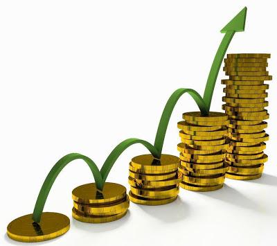 20131123_Investing-Pic_1.jpg