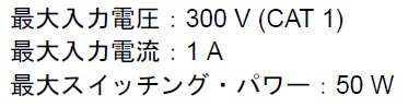 34903A2.jpg
