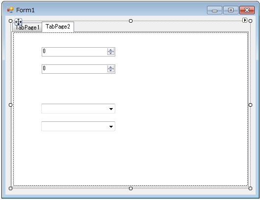 DataSave2.jpg