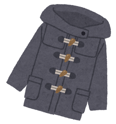fashion_duffle_coat.png