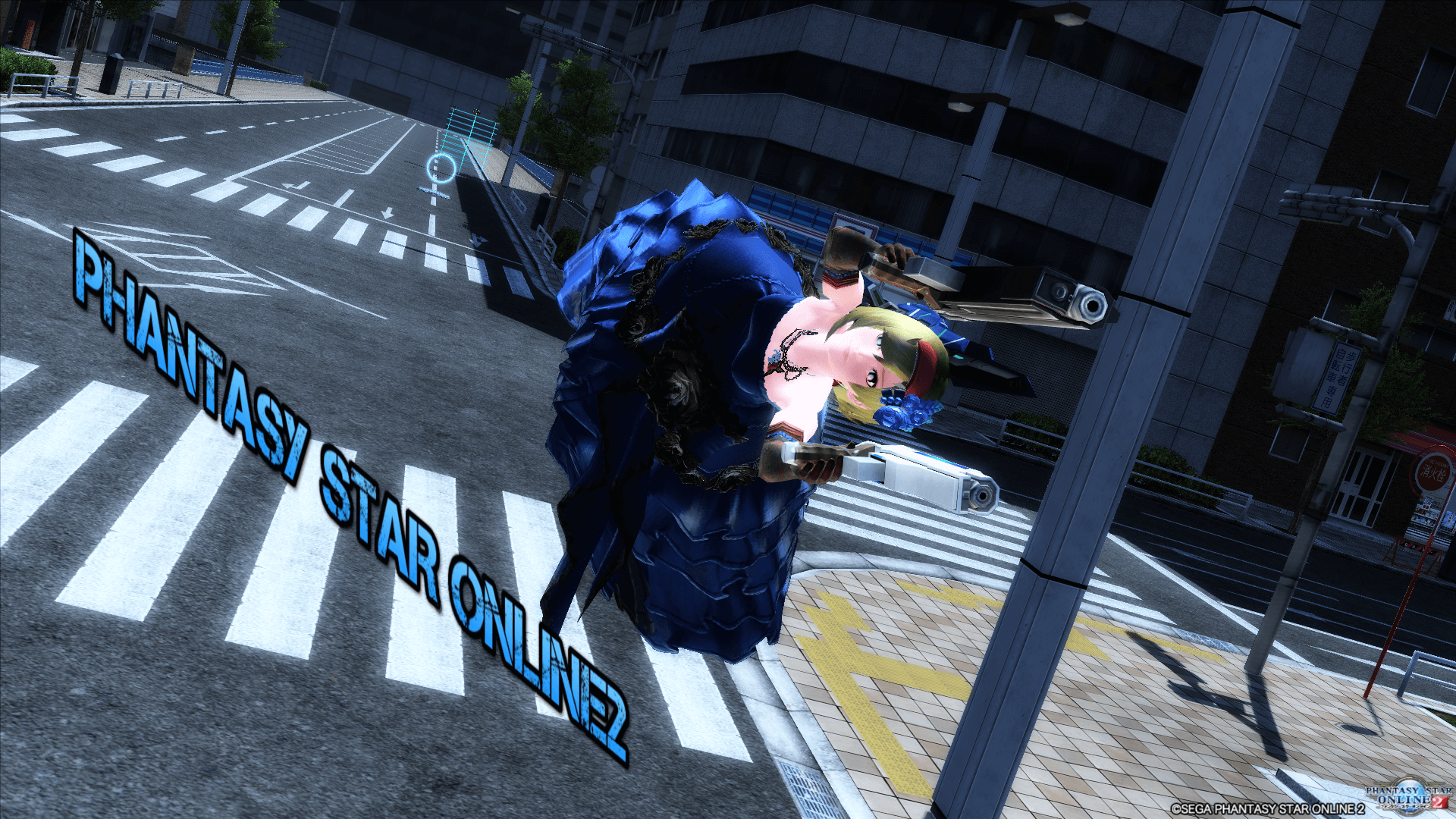 pso20160311_162703_004.png