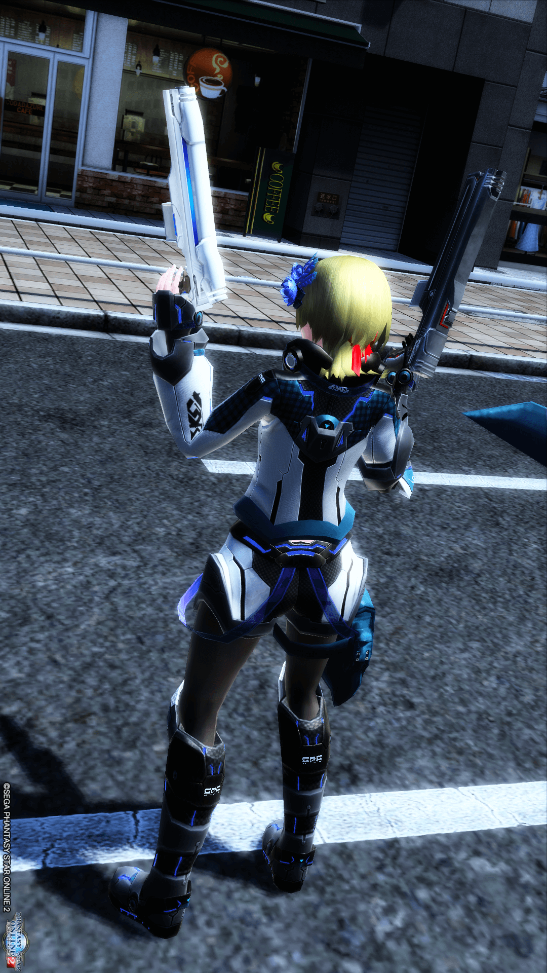 pso20160311_171002_008.png