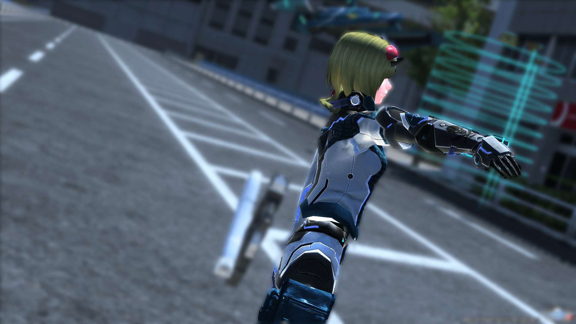 pso20160311_171128_009.png