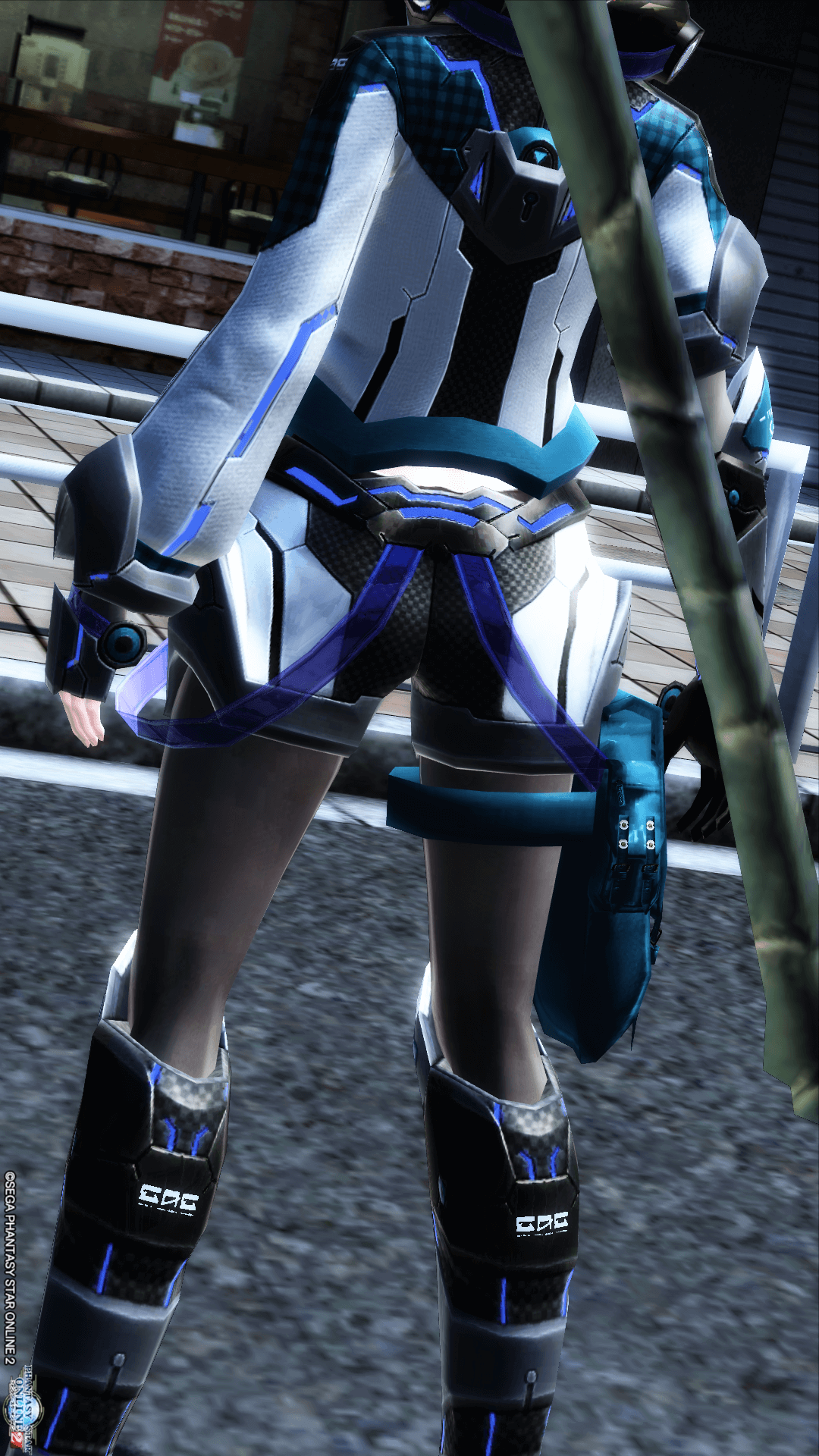 pso20160311_171536_010.png