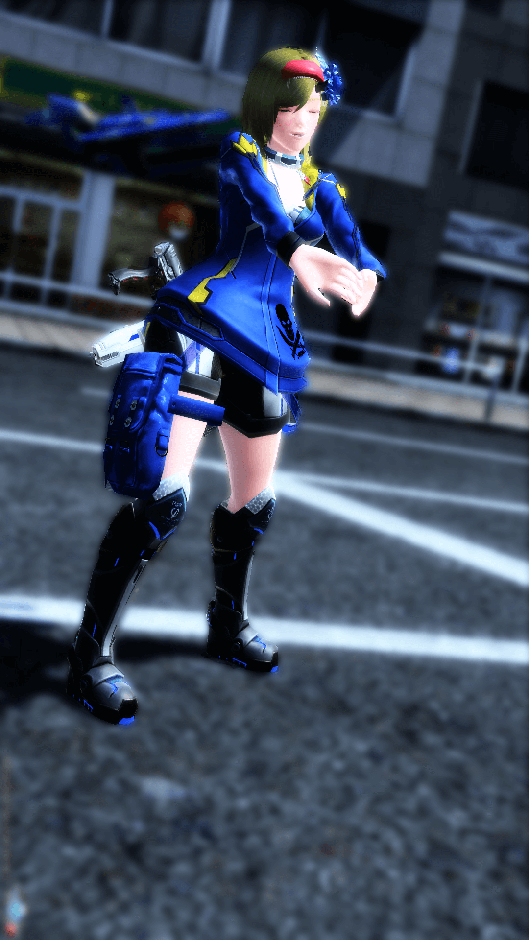 pso20160311_172303_014.png